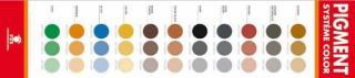 Pigment prb